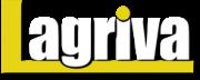 Automobilių salonų remontas – Lagriva